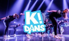 new_kdans
